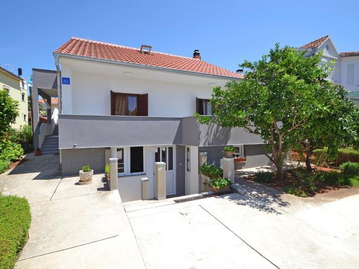 Apartment Mičić