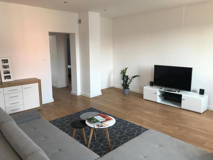 Apartament 'Laura' Tykocin