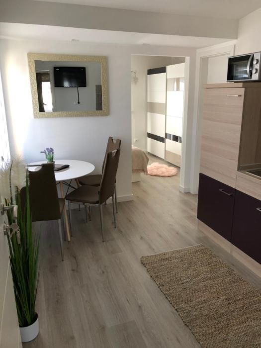 Apartman Gabriel Zadar