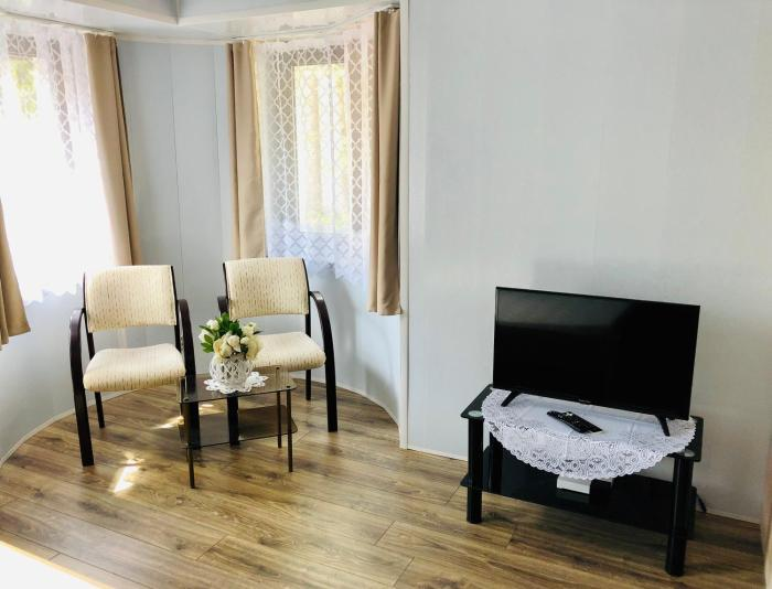 Apartament U Groszków