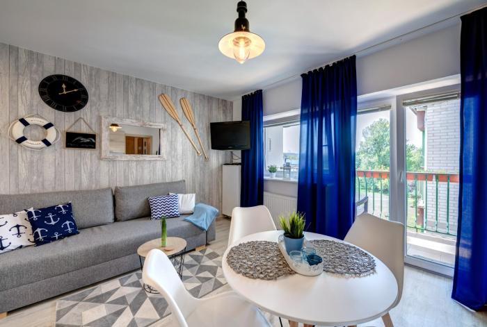 Prime Apartments Marina