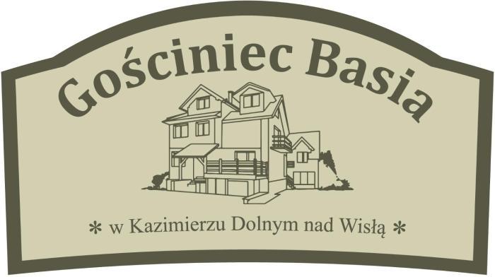 Gościniec Basia