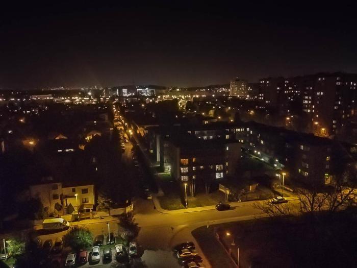 Sky Apartments Łagiewniki