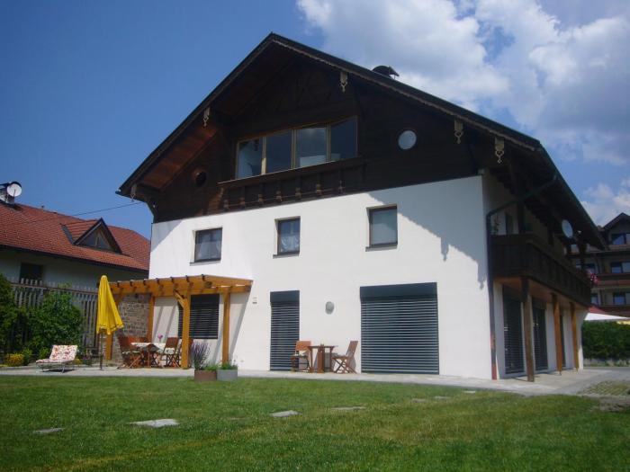 Dorfhof