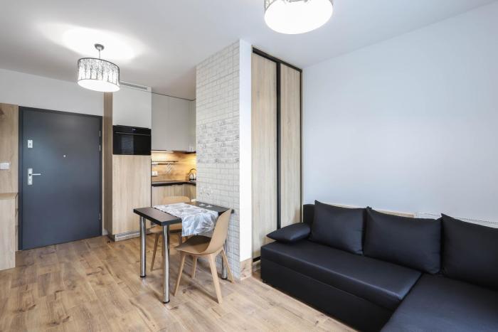 Darna Apartamenty Avena 5