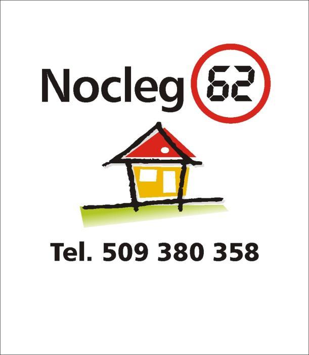 Nocleg 62 Koszalin