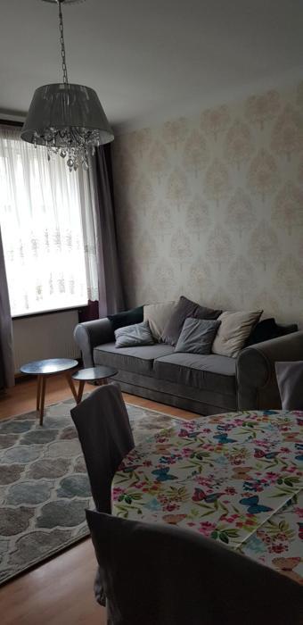 Apartament MP53