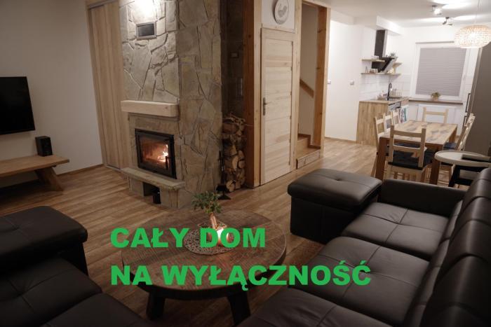 Ski House Szczyrk