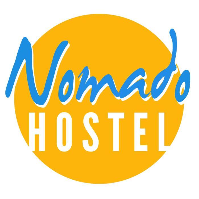 Nomado Hostel