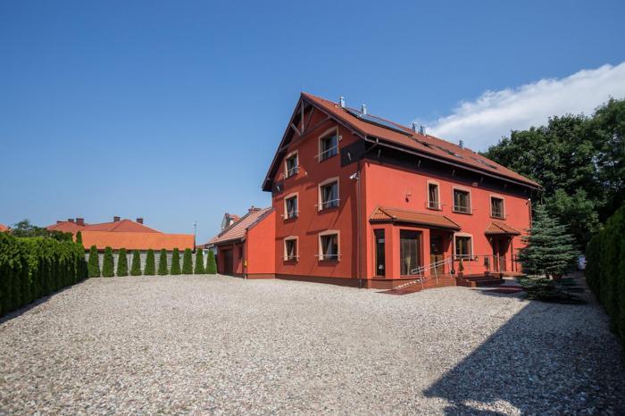 Villa Stylius