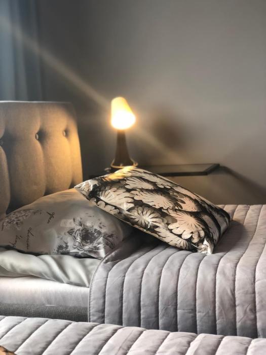 Pokoje Gościnne Ness