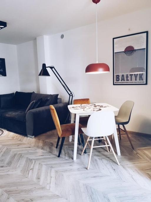 AP Apartamenty