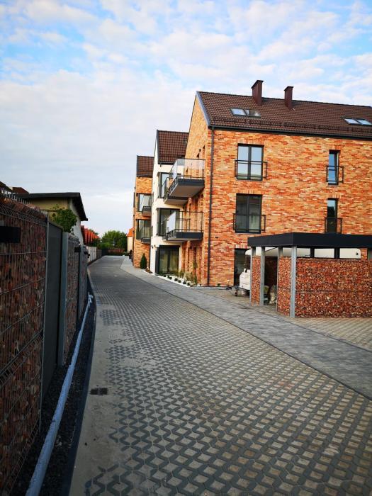 Apartament 99