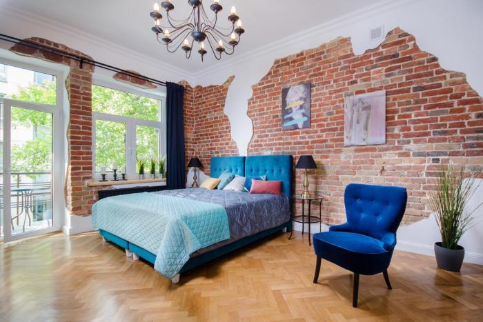 BEST URBAN ROOMS by Apartamenty Lubelskie parking free