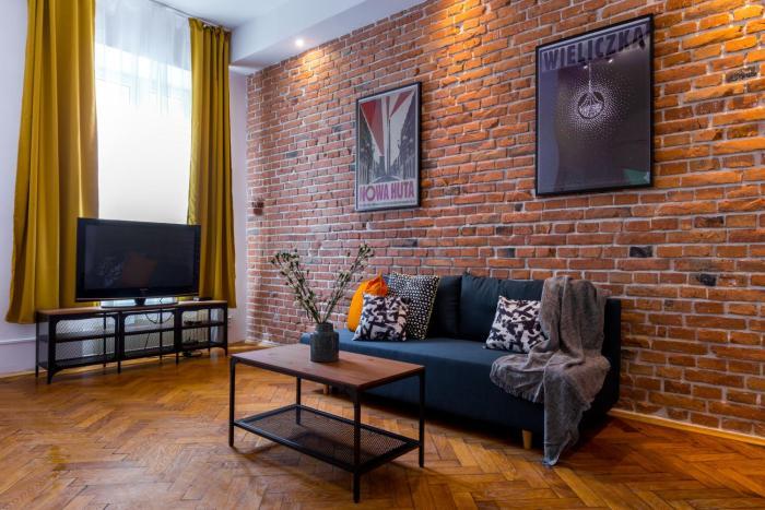 Friendhouse Apartments Avenue