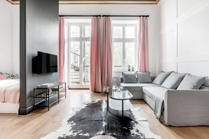 Studencka Apartments