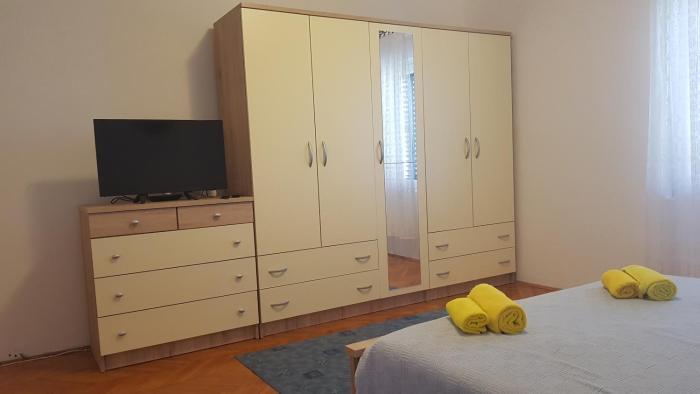 Apartman Josipa