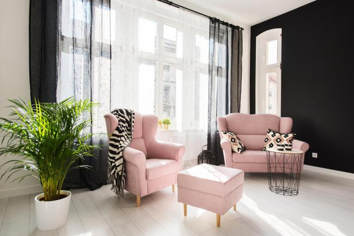 Legnica Apartament 82m2 Delux 5