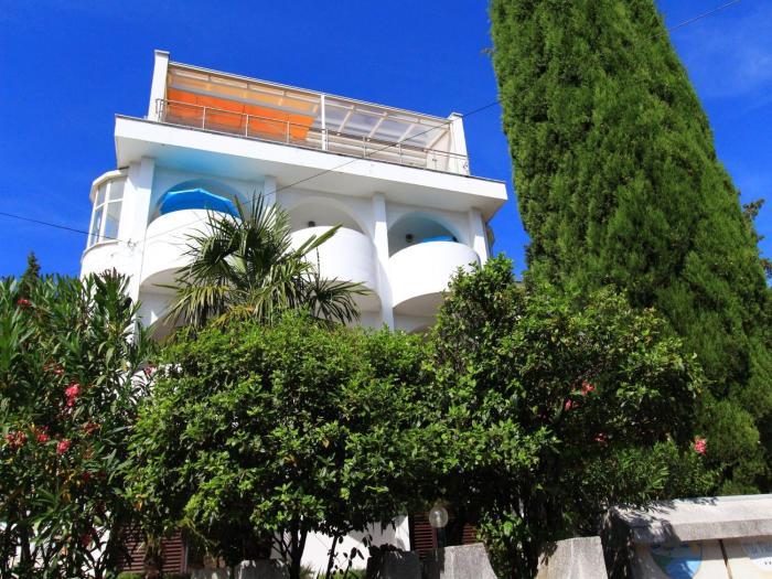 Apartment Viki