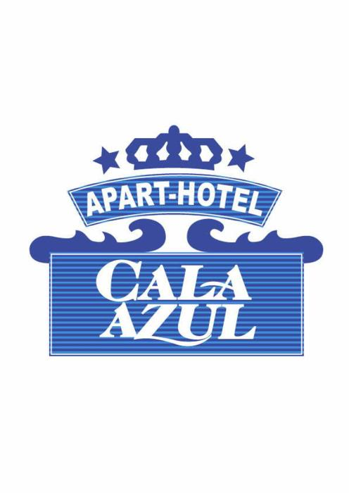 APARTHOTEL CALA AZUL