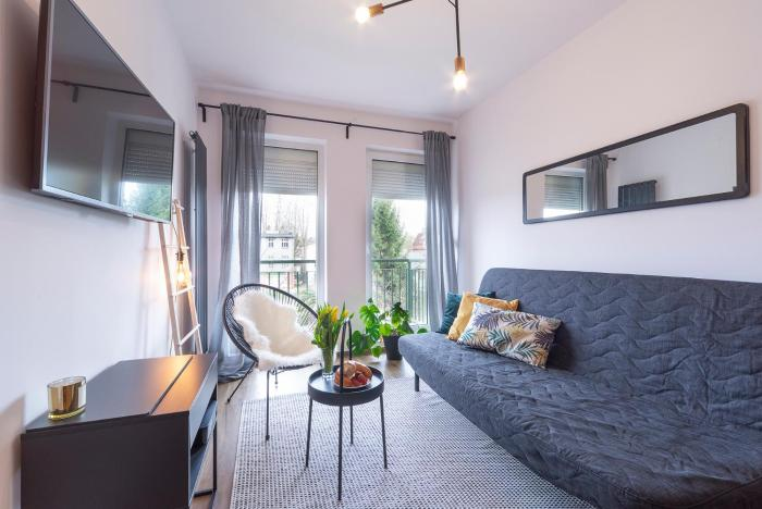 Apartament Alicante