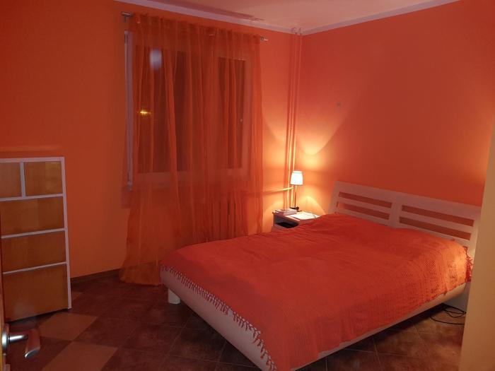 Samodzielny Apartament w Stroniu Śląskim