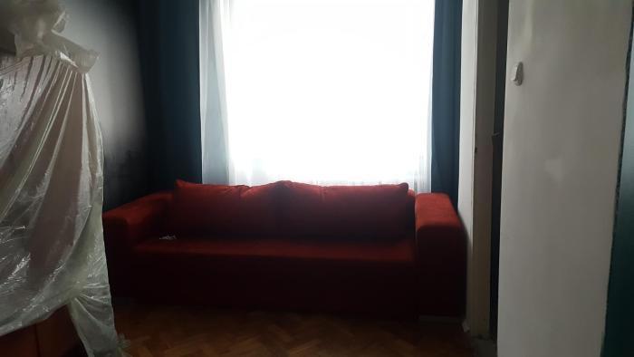 Apartament Kossak