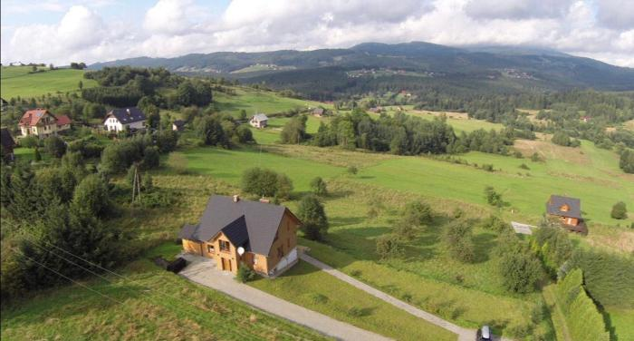 Villa Dorka