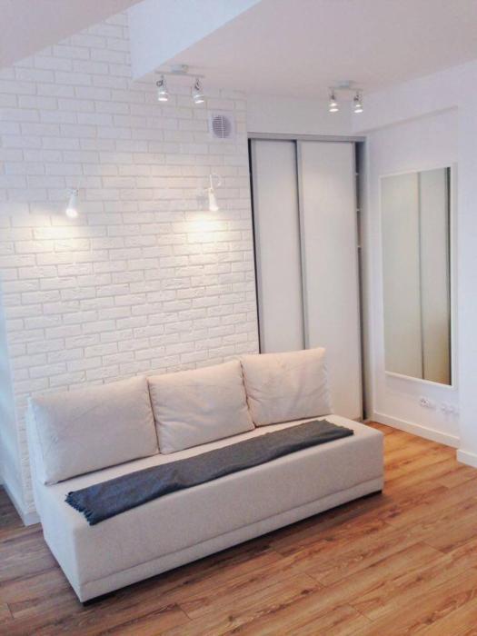 Apartament45