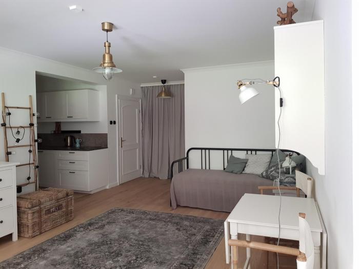 Apartament Marta No1