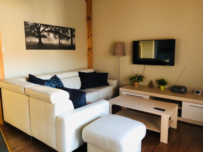 Apartament Ustroń