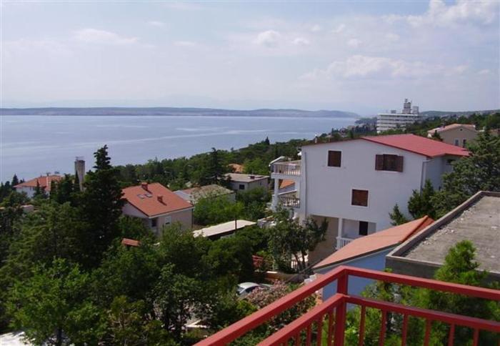 Apartments Olgi
