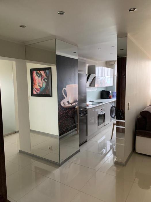 Look of Dreams Apartament w Superjednostce