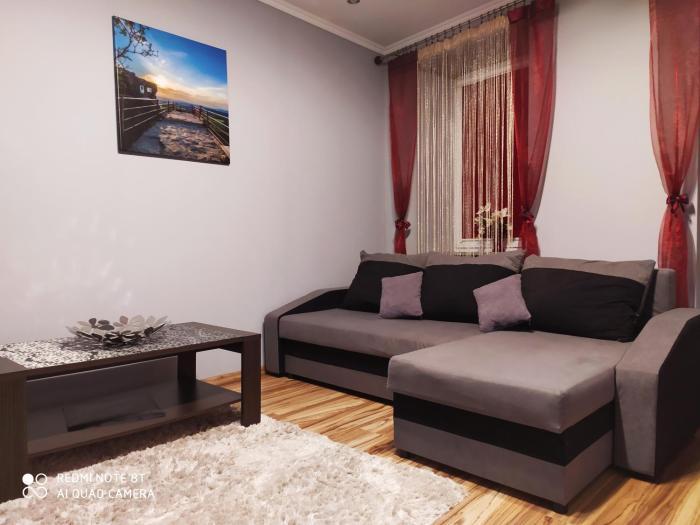 Apartament Felicity