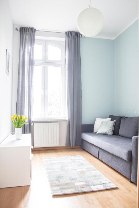 ALDOM apartamenty Apartament Oliwia