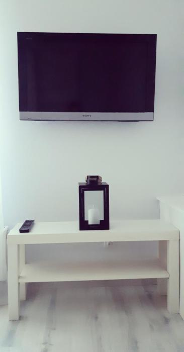 Apartament Studencki No 2