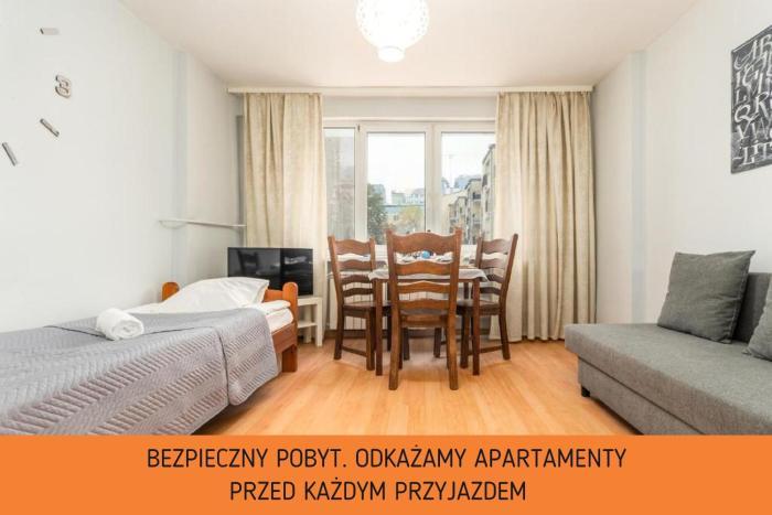 Apartments Sienna 85