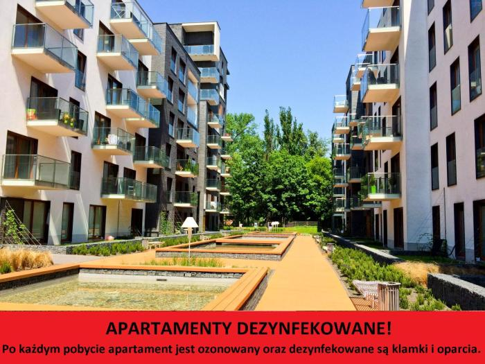 ApartmentPrestige