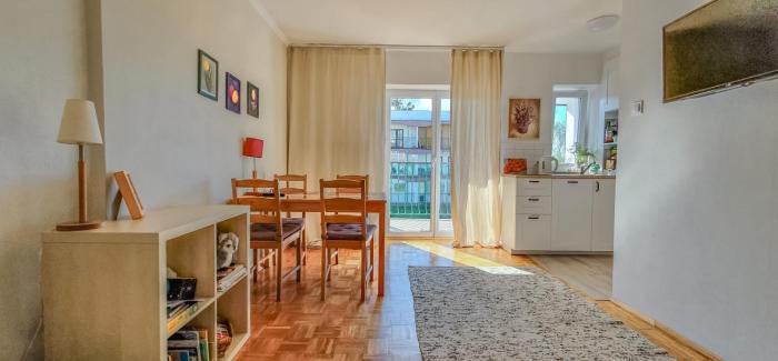 Sopot Apartament