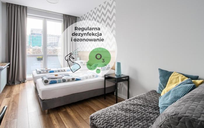 Labo Apartment Tamka