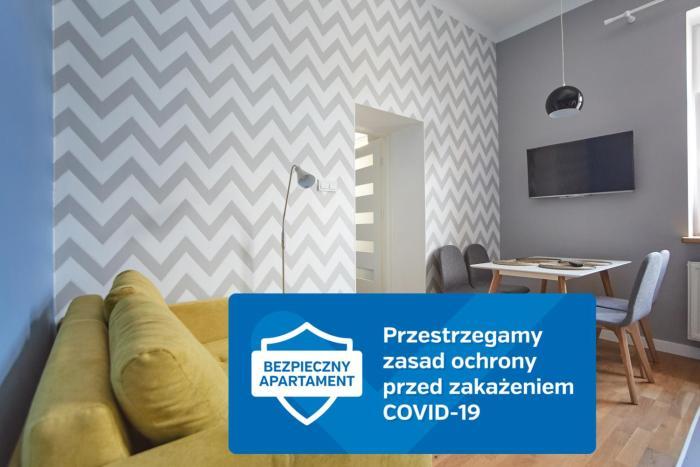 Dizzy Daisy Apartment Kurniki