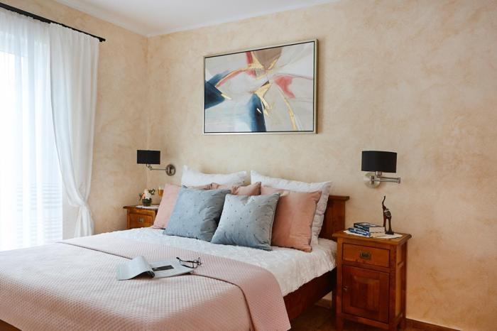 APARTAMENT GOLD