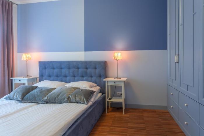 RentPlanet Apartamenty Bagno