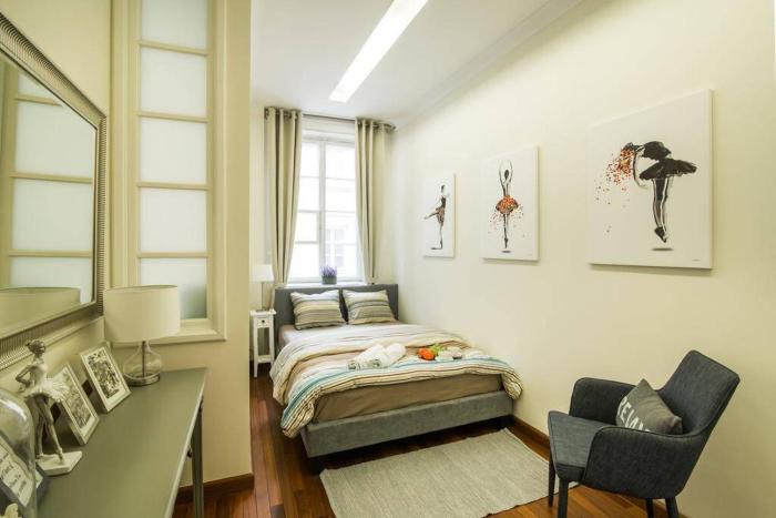 ApartamentyMI Happy