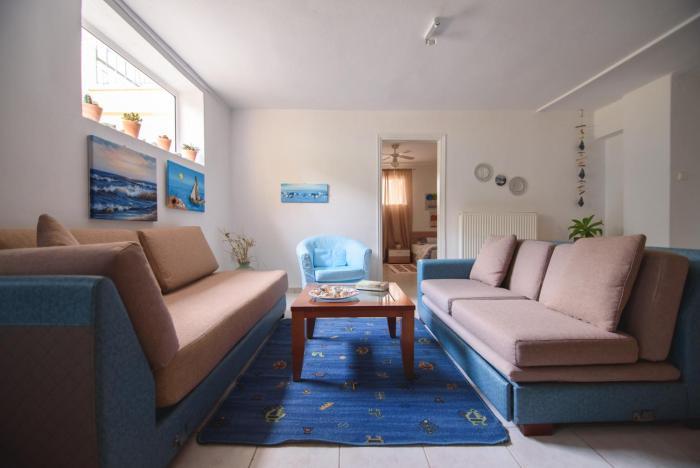 Belis apartment