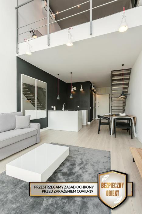 Platinum Residence Qbik