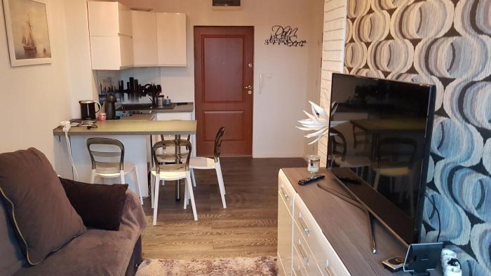 Morski Apartament 2