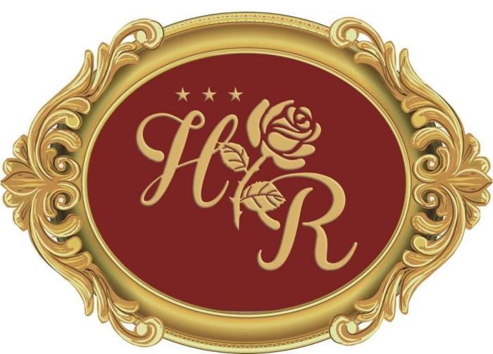 Hotel Róża