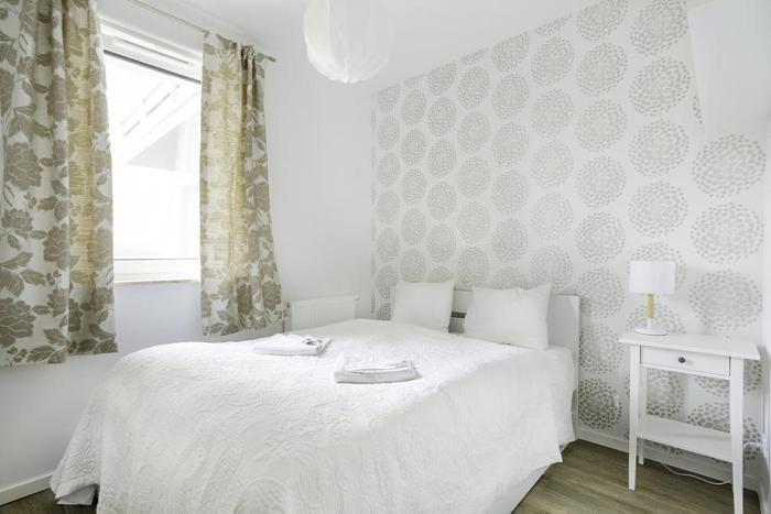 Sleepway ApartmentsStrzelecka 29a