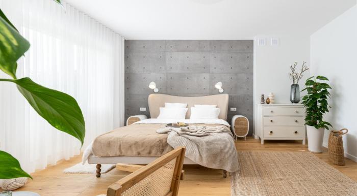 No6 Apartamenty RABBIT HOLE